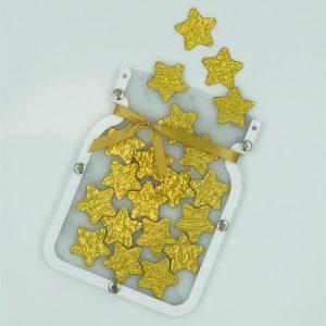 The Gold Star Jar Reward Jar System – LIMITED EDITION